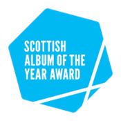 The Scottish Album of the Year Award