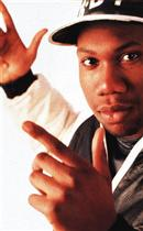 KRS-One: The Gospel of Hip Hop Tour | 29 oktober, 21u | Vooruit
